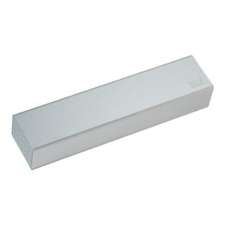 Türschließer TS 92 G Normalmont.Bandgegeseite silber EN 1-4