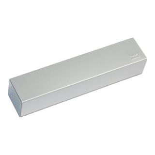 Türschließer TS 93 G Normalmont.Bandgegeseite silber EN 5-7