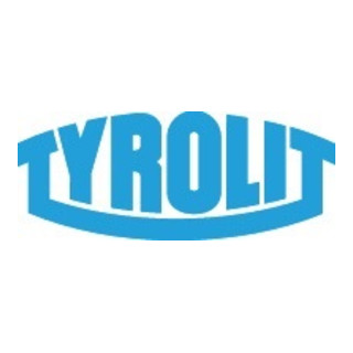 Tyrolit Haftschleifscheibe TFC 150mm K.180 f.HO/Lack Lochanzahl 15