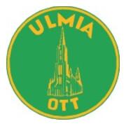 Ulmia