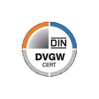 Universaldichtungsmittel Dauerplastische 85g KTW/DVGW