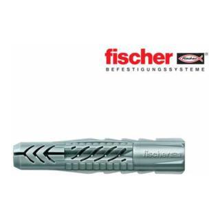 Fischer Universaldübel UX