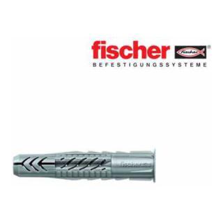 Fischer Universaldübel UX R m. Rand