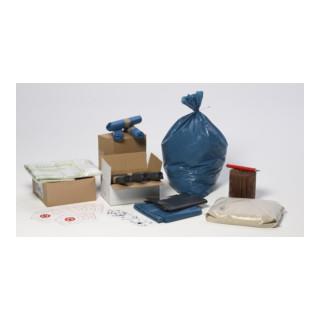 VAR Kunststoff-Müllsack