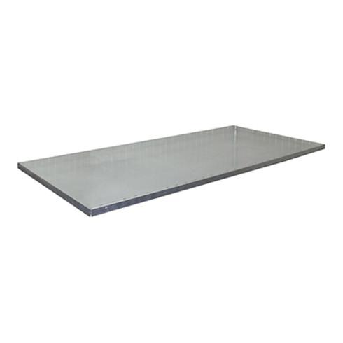 VARIOfit Etagenboden einhängbar Stahlblech