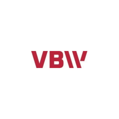 VBW Baustahlmattentiefschneider Gesamt-L.1000mm weich 11mm mittel 9mm hart 6mm