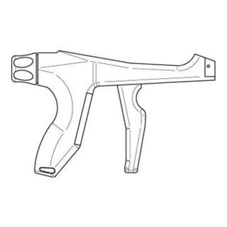 Verarbeitungswerkzeug EVO7 S