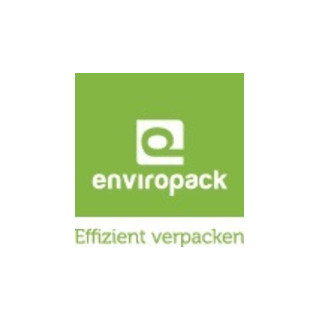 Verpackungsklebeband L. 66m B. 50mm Aufdruck: Vorsicht Glas PVC-Folie (orange)