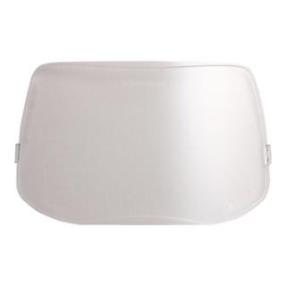 Verre de protection int. - standard, jeu de 10 p. 9100 150 x 97 mm 3M