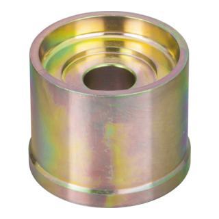 Vigor Presshülse A-Durchmesser 46,7mm für V2868