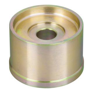 Vigor Presshülse A-Durchmesser 55,7mm für V2868