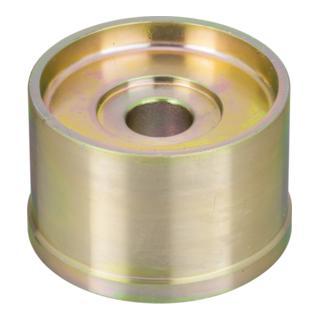 Vigor Presshülse A-Durchmesser 58,7mm für V2868