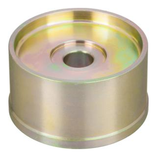 Vigor Presshülse A-Durchmesser 69,7mm für V2868