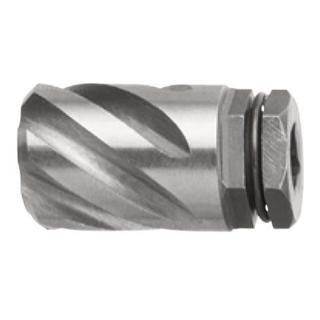 Vigor Reibahle Durchmesser 18x23mm