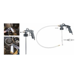 VIGOR Unterbodenschutz-Pistole  V4322 ∙ Anzahl Werkzeuge: 3