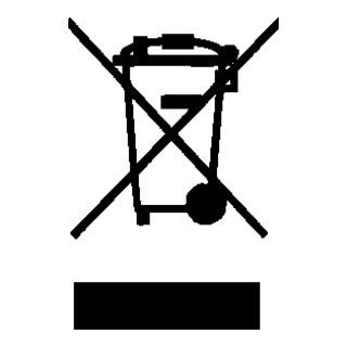 Wandscanner TV 700 Metall,Stromleitungen,HO TESTBOY