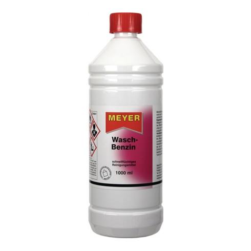 Waschbenzin 30l Kanister MEYER