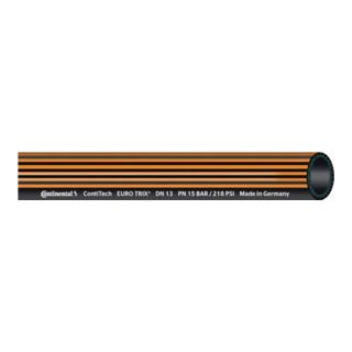 Wasserschlauch EURO TRIX® L.40m ID 19mm RL 40m ...
