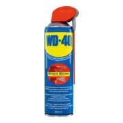 WD-40 Multifunktionsöl 500 ml
