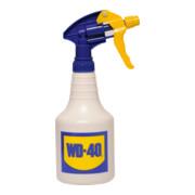 WD-40 Multifunktionsöl Pumpzerstäuber