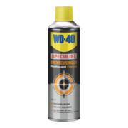 WD-40 SPECIALIST Bremsenreiniger acetonhaltig 500 ml Spraydose