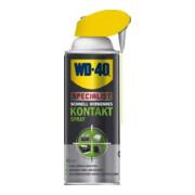 WD-40 SPECIALIST Kontaktspray 400ml NSF K2 reg