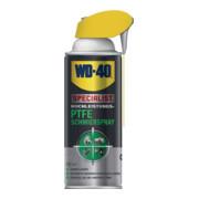 WD-40 SPECIALIST PTFE Schmierspray 400ml NSF H2 reg. -20 bis +100 Grad