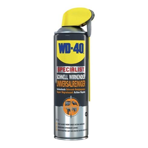 WD-40 Specialist Universalreiniger 500ml