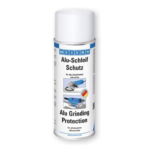 WEICON Alu-Schleifschutz 400 ml