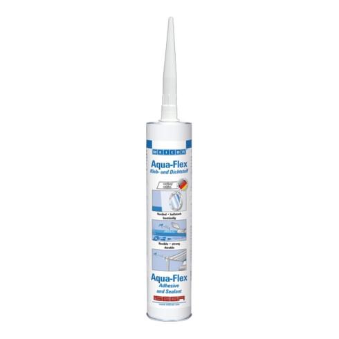 Weicon Aqua-Flex MS-Polymer 310 ml