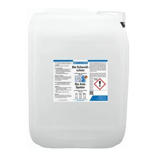 Weicon Bio-Schweißschutz 10 L