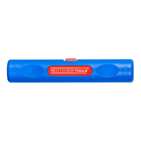 Weicon Coax-Stripper No. 2 Koaxial-Abisolierwerkzeug