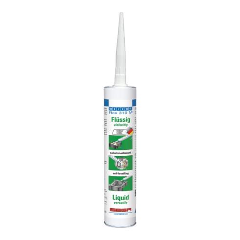 Weicon Flex 310 M® Flüssig MS-Polymer 310 ml