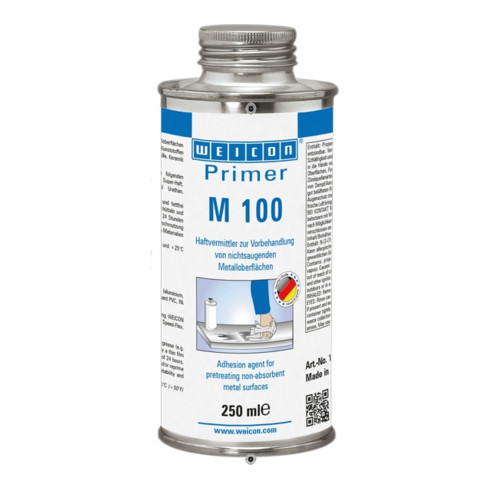 Weicon Primer M 100 Haftvermittler 250 ml