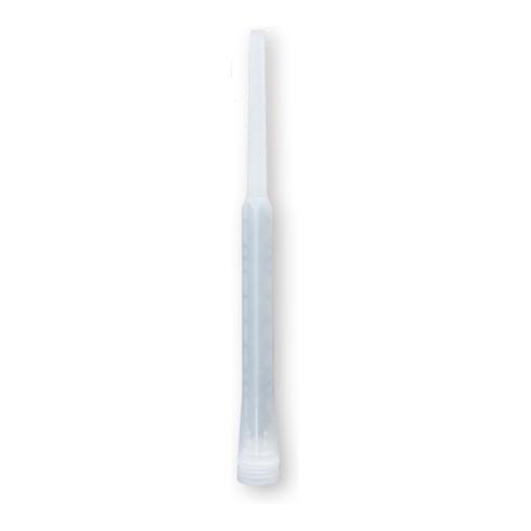 Weicon Spezial-Mischdüse 250 ml