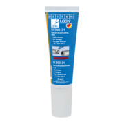 WEICONLOCK® Anaerobe Rohr- und Gewindedichtung SI 303-31 85 ml
