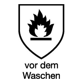 Weldas Schweißband SWEATSOpad m.Klettverschluss Ku./100 %CO Polybeutel à 2 St.