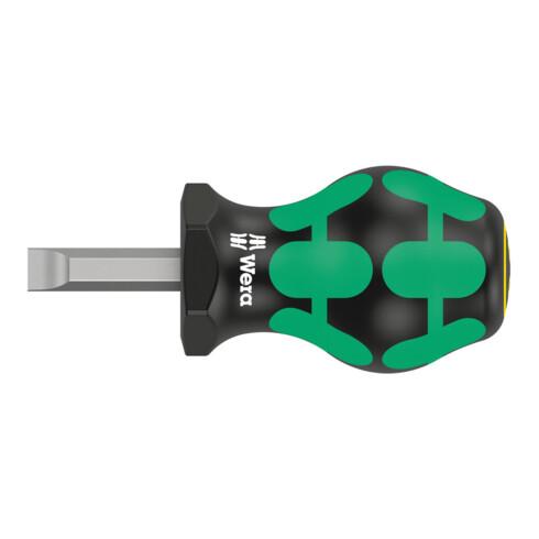 Wera 335 Stubby/Vergaserschraubendreher 24,5 mm