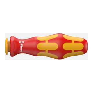 Wera 817 VDE Kraftform Handhalter