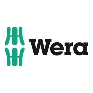 Wera 867/4 Z TORX® Bits, TX 10, Länge 50 mm