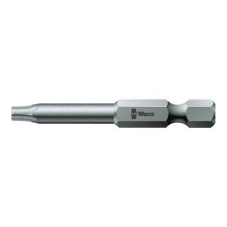 Wera 867/4 Z TORX® Bits, TX 8, Länge 50 mm