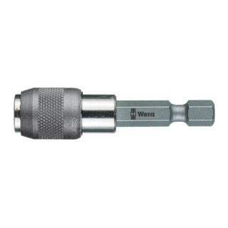Wera 895/4/1 K Universalhalter, 1/4''-Sechskant Antrieb