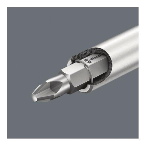 Wera 899/8/1 Universalhalter, 7 mm Antrieb
