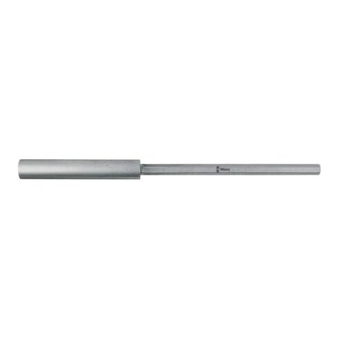 Wera 91 Vario-Verlängerung mit 6 mm Innensechskant-Aufnahme