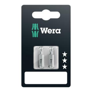 Wera 867/1 Z SB Torx-Bit TORX, Länge 25mm