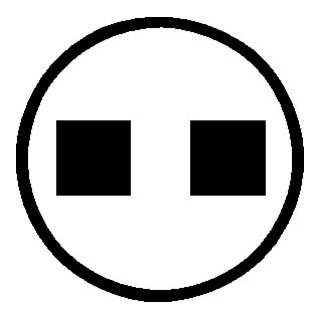 Wera Wechselklingen-Sortiment, Kraftform Kompakt 61