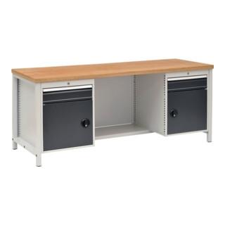 multiplex arbeitsplatte preisvergleiche erfahrungsberichte und kauf bei nextag. Black Bedroom Furniture Sets. Home Design Ideas