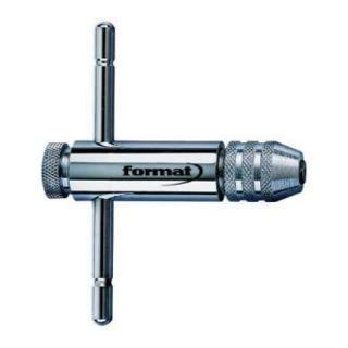 Werkzeughalter vercr. 4,6-8,0 110mm FORMAT
