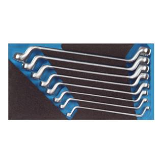 Werkzeugmodul CT 1500 CT1-2 Gedore