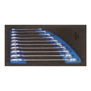 Werkzeugmodul CT 1500 CT1-6 Gedore